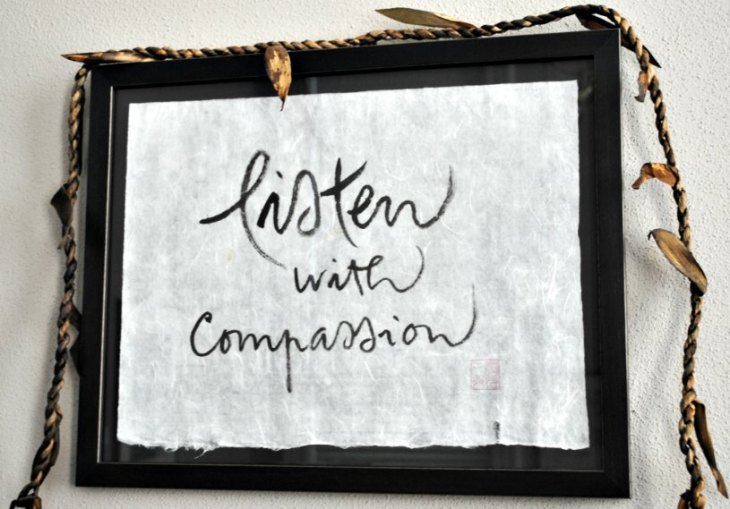 listen-with-compassion-thich-nhat-hanh